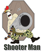 shooter-man.ru